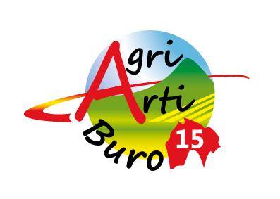 AGRI ARTI BURO 15   Aurillac